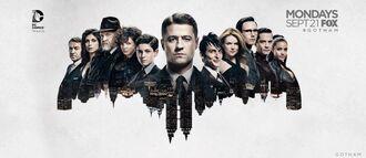 Gotham season 2.jpg