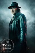 Gotham-season-5-harvey