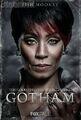 GothamFishMooney-1-