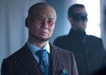 Gotham-ee.jpg