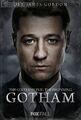 GothamJamesGordon-1-