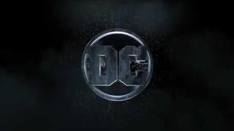 Gotham 3 temporada Trailer