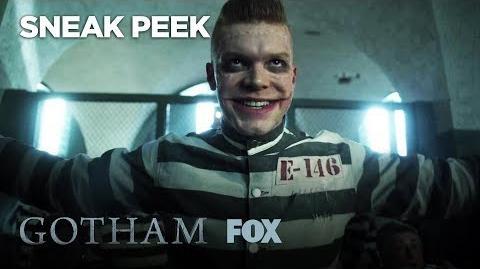 Sneak Peek See Your Own Darkness Season 4 Ep