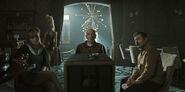 Pennyworth-2.08-The Hangman's Noose-021-Sandra et Sid