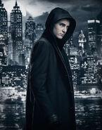 Gotham-bruce-wayne-season-4-1021838