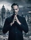 Gotham-ras-al-ghul-season-4-1021841