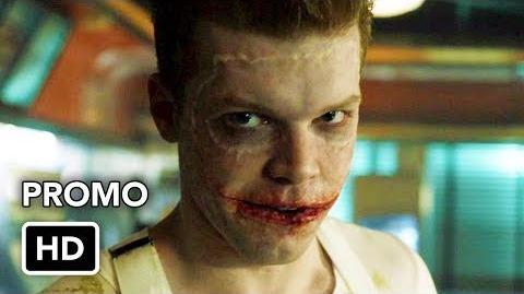 "Gotham 4x16 Promo ""One of My Three Soups"" (HD) Season 4 Episode 16 Promo"