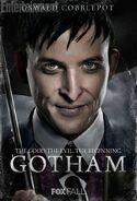 GothamOswaldCobblepot-1-