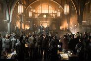 Gotham 301-pressconference-scn6pt1 0684 hires1