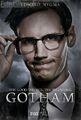 GothamEdwardNygma-1-