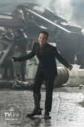 Gotham-season-5-episode-1-penguin
