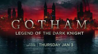 Gotham-final-season-5-title-legend-of-the-dark-knight-1144207.jpeg