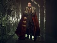 Pennyworth-Official-Images-Gallery-Jason-Flemyng