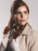 Bet Sykes (Pennyworth)
