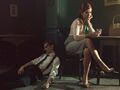 Pennyworth-Official-Images-Gallery-Paloma-Faith