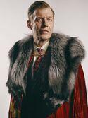 Lord Harwood (Pennyworth)