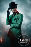 Gotham-season-5-nygma