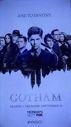 Gotham-poster-season-2-comiccon