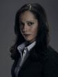 Renée Montoya