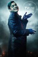 Gotham-season-5-jeremiah