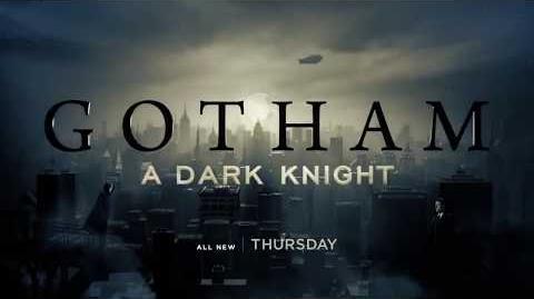 Gotham 4x03 Trailer