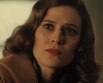 Martha Kane (Pennyworth)
