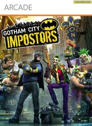 Gotham city imposters frontcover large 8ozTVSQGoRqmJfN.jpg