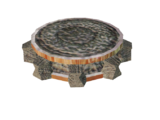 Kamienie teleportacyjne (Gothic 3)