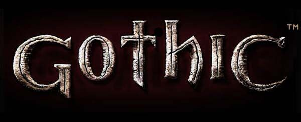 Gothicbanner.jpg