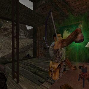 Ucieczka screenshot6.jpg