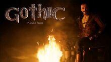 Gothic - Playable Teaser - Trailer
