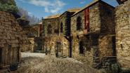 Geldern, skarbiec miejski (Gothic 3)