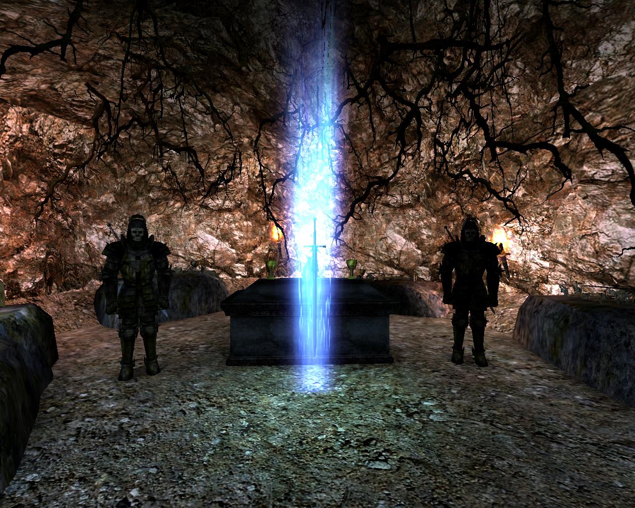 Jaskinia smoczej zguby
