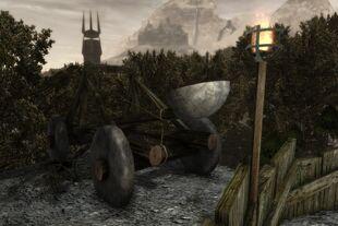 Ucieczka screenshot2