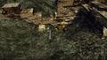 Skarby ruin goblinow 1