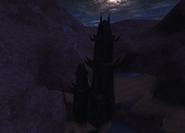Wieża Xardasa