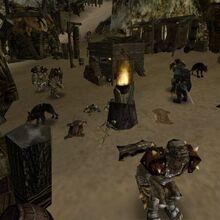 Ucieczka screenshot5.jpg