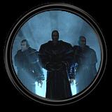 Gothic II: Noc Kruka