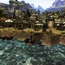 Khorinis port.jpg