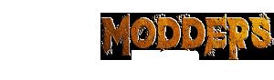 DarkModders Team (logo).png