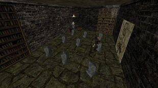 Ucieczka screenshot8
