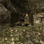 Plac wymian (Gothic II) (obóz) (by SpY).png