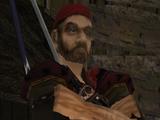 Skip (pirat)