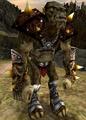 Ork-wojownik G1.png