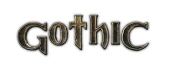 Umowne logo serii