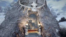 Wieża Xardasa G3 1