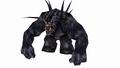 Troll black sequel model.png