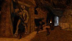 Ucieczka screenshot11.jpg