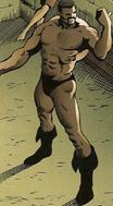 Gorn (Komiks)