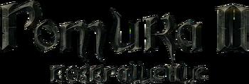"Logo <!--LINK'"" 0:0-->"